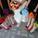 130x130 sq 1403063108164 wedding 304