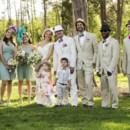 130x130 sq 1403063127294 wedding party