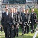 130x130 sq 1236026765437 ceremony