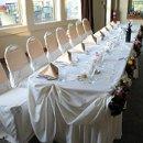 130x130 sq 1236870795771 banquet005