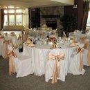 130x130 sq 1236870795959 banquet008