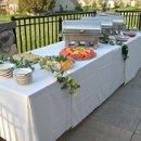 130x130 sq 1236870798287 banquet013