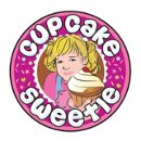 130x130 sq 1236034590488 cupcakesweetiehr