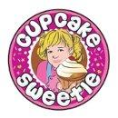 130x130 sq 1236034590488 cupcakesweetiehr