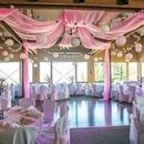130x130 sq 1467998815 8584279bc8524c1e pretty in pink