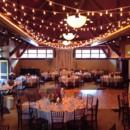 130x130 sq 1467999025416 mary  jimmy wedding kahiltna court alyeska resort