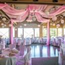 130x130 sq 1467999032557 pretty in pink