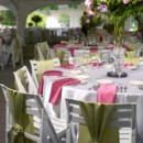 130x130 sq 1467999039911 table setupsmith scott