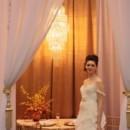 130x130 sq 1467999046862 wedding fair 2010 12