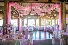 220x220 1467998815 8584279bc8524c1e pretty in pink