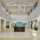 130x130 sq 1460130892492 atrium lobby