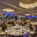 130x130 sq 1460130957543 ballroom gala