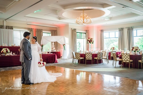 The club at ibis west palm beach fl wedding venue for Wedding venues palm beach fl