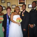 130x130 sq 1364314861345 weddings1213001