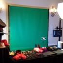 130x130 sq 1453941812617 green screen   setup