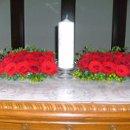 130x130 sq 1249998699526 katysunitycandleflowers