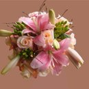130x130 sq 1252423294519 stephsbouquets
