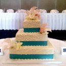 130x130 sq 1285275486272 erinswedding3