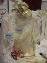 Bridal Gown Care Experts photo