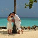 130x130 sq 1307810934354 weddingwiree