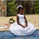 130x130 sq 1307811188010 weddingwire2