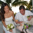 130x130_sq_1307811230130-weddingwire3