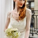 130x130 sq 1271361527671 bridalgown