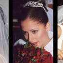 130x130 sq 1317492726962 bridaltriplet