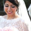 130x130 sq 1467756022514 bridal1