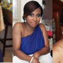 130x130 sq 1490313397115 bridesmaids