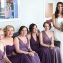 130x130 sq 1490379887510 bridesmaidsitting