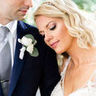 beautiful brides by Vesta image