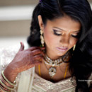 130x130 sq 1429053222946 best nyc makeup artist bridal 27