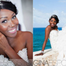 130x130 sq 1429053226199 best nyc makeup artist bridal 36