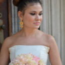 130x130 sq 1429053236655 best nyc makeup artist bridal 42
