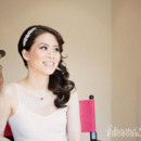 130x130 sq 1429053239866 best nyc makeup artist bridal 46