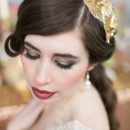 130x130 sq 1429053271130 best nyc makeup artist bridal 59
