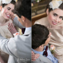 130x130 sq 1429053276209 best nyc makeup artist bridal 61