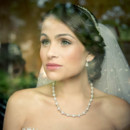 130x130 sq 1429053293988 best nyc makeup artist bridal 67