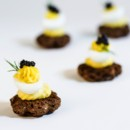 130x130 sq 1432770163015 devilied quail egg caviar resized