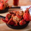 130x130 sq 1432770180772 saltnpepper lobster resized