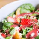 130x130 sq 1432770638680 summer spinach salad