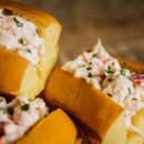 130x130 sq 1451937176048 lobster roll