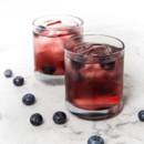 130x130 sq 1461606652236 blueberry margarita