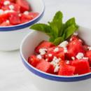 130x130 sq 1488231320843 watermelon salad