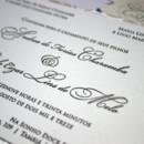130x130 sq 1427747723144 brasil wedding invite 2