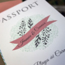 130x130 sq 1427747770637 passport invite 1