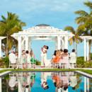 130x130 sq 1458929714655 weddings locationseb