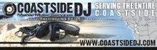 220x220 1236142424546 coastside banner
