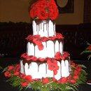 130x130 sq 1289274214077 cake02